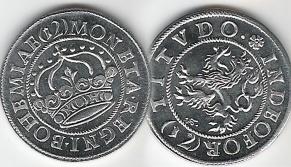 Ražba historických mincí Fotogalerie naší mincovny